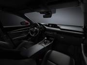 2019-Mazda3-25