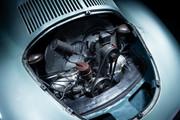 1939-Porsche-Type-64-8