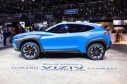 Subaru-Viziv-Adrenaline-Concept-1