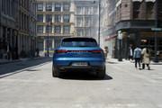 2019-Porsche-Macan-4