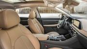 2020-Hyundai-Sonata-Hybrid-30