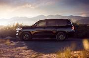 2020-Toyota-Land-Cruiser-Heritage-Edition-4