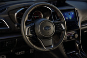 2020-Subaru-Impreza-8