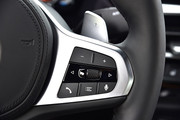 2020-BMW-Z4-33