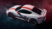 Porsche-718-Cayman-GT4-Sports-Cup-Edition-4