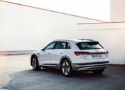 Audi-e-tron-50-2