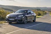 2020-BMW-2-Series-Gran-Coupe-30