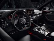 2020-Audi-RS4-Avant-4