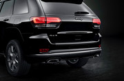 Jeep-Grand-Cherokee-S-Limited-S-Overland-3