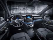 2020-Mercedes-Benz-V-Class-61