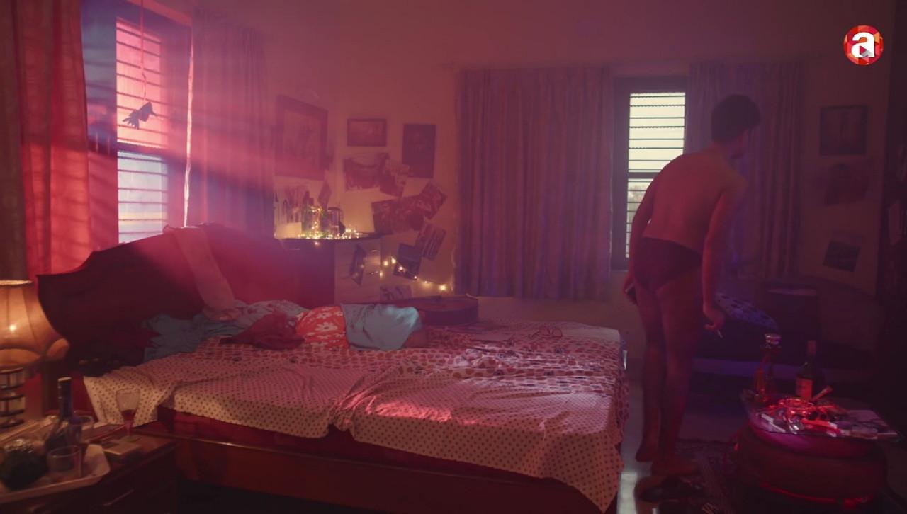 Liplock Movie Screenshot