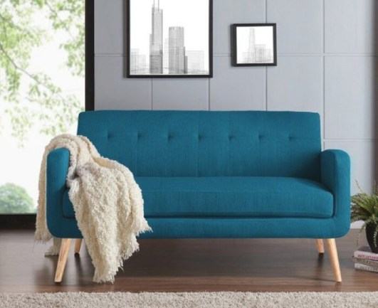 SMM-Sofa2Seater-021