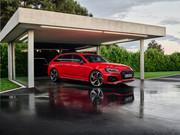 2020-Audi-RS4-Avant-29
