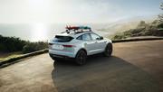 2020-Jaguar-E-Pace-Checkered-Flag-Special-Edition-6