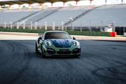 Porsche-911-Turbo-S-Tech-Art-GTstreet-RS-15