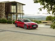 2020-Audi-RS-7-Sportback-15