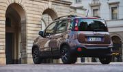 Fiat-Panda-Trussardi-18