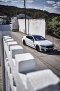 2020-BMW-8-Series-Gran-Coupe-28