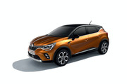 2020-Renault-Captur-26