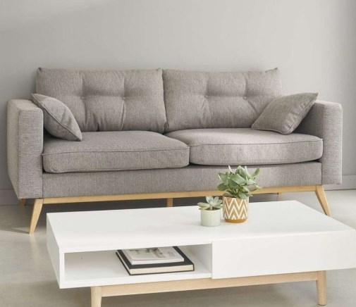 SMM-Sofa2Seater-022