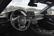 2020-Toyota-GR-Supra-30