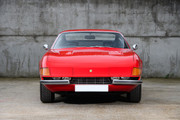 Elton-John-s-1972-Ferrari-365-GTB4-Daytona-7