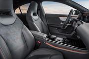 2020-Mercedes-Benz-CLA-Coup-15