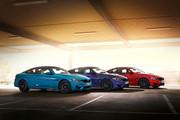 BMW-M4-Edition-M-Heritage-11