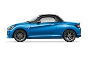 2020-Toyota-Copen-GR-Sport-10