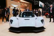 Aston-Martin-AM-RB-003-1