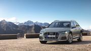 2020-Audi-A6-allroad-7