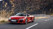 Audi-R8-V10-RWD-Audi-R8-LMS-GT4-21