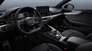 2020-Audi-A5-Audi-S5-79