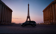 BMW-i8-Ultimate-Sophisto-Edition-BMW-i3s-Edition-Road-Style-2