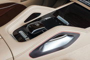 2020-Mercedes-Maybach-GLS-6