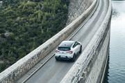 2020-Renault-Captur-98