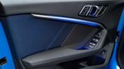 2020-BMW-1-Series-11
