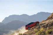 2020-Land-Rover-Discovery-Sport-MHEV-15
