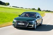 Audi-A8-L-60-TFSI-e-quattro-5