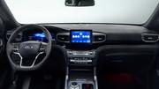 2020-Ford-Explorer-Plug-In-Hybrid-7