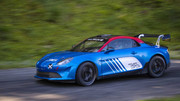Alpine-A110-Rally-9