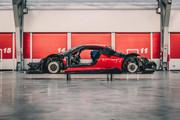 Ferrari-P80-C-21