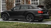 Bentley-Bentayga-Centenary-Edition-by-Kahn-Design-2