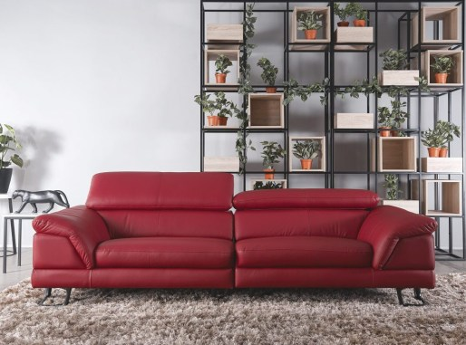 SMM-Sofa2Seater-049
