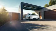 Porsche-Taycan-gets-32-000-applications-5