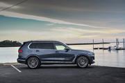 2020-BMW-X7-20