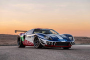 Ford-GT40-Replica-by-Superformance-12