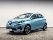 2020-Renault-Zoe-54