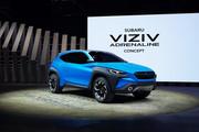 Subaru-Viziv-Adrenaline-Concept-6