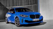 2020-BMW-1-Series-22